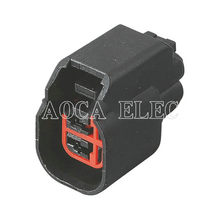 wire connector female cable connector male terminal terminals 2 pin connector plugs sockets seal dj7022 1622 Wire male connector Black female cable connector terminal Terminals 2-pin connector Plugs sockets seal DJ7023C-1.5-21