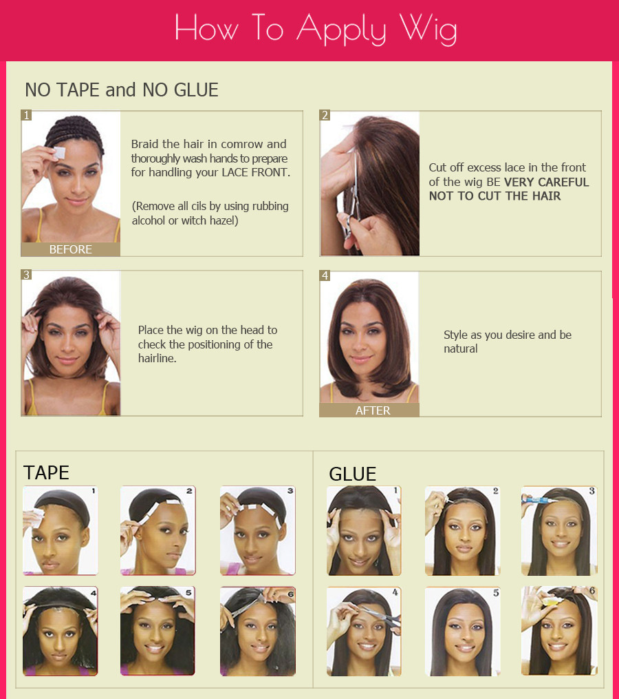 human ahir wigs (6)