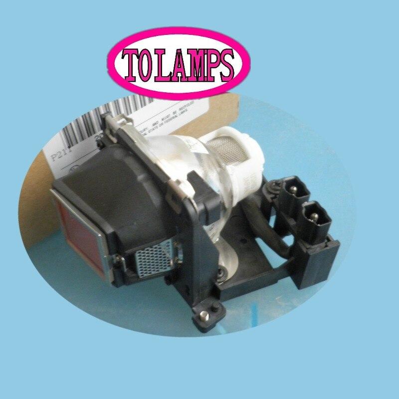 Compatible Projector lamp for BOXLIGHT VLT-XD110LP/RAVENXB-000 / XD-680z+