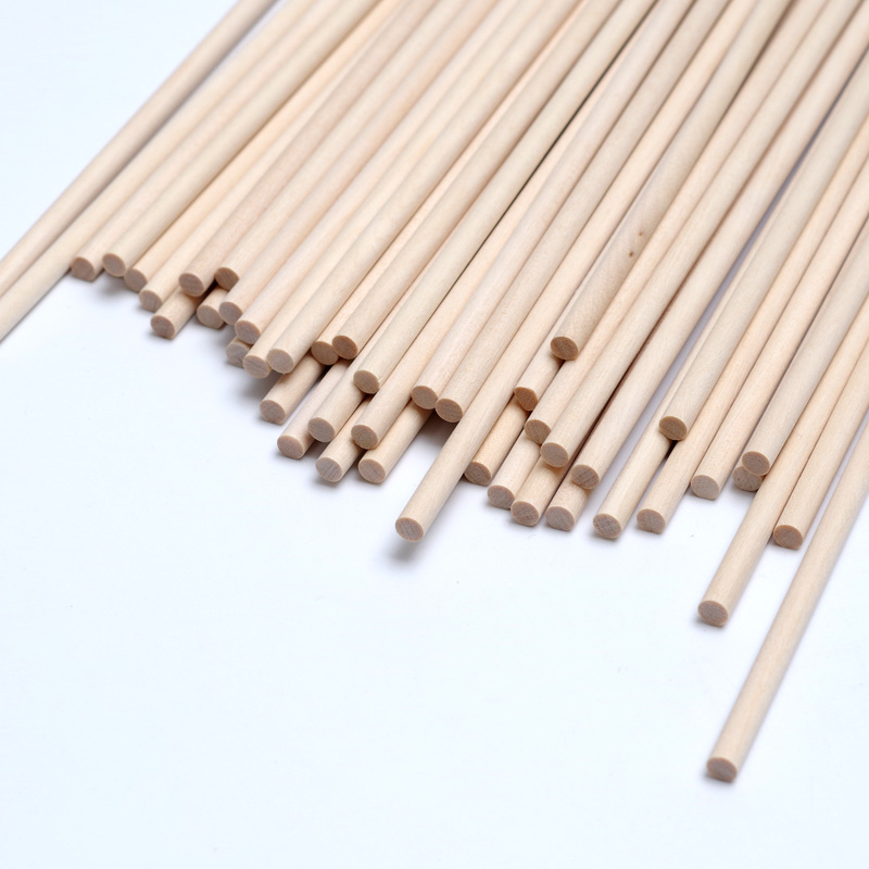 popular round craft sticks buy cheap round craft sticks