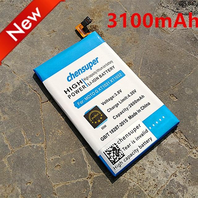 chensuper 3100mAh B0P6B100 BOP6B100 Li-ion Phone Battery for HTC ONE M8 one 2 M8T M8X M8D E8 M8SW M8ST M8SD Battery