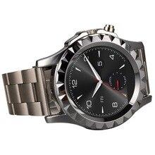 Neueste NO. 1 SONNE S2 Bluetooth Smartwatch Sport Smart Uhr Handgelenk Armband Herzfrequenz Unterstützung Lautsprecher und Mikrofon Für Android