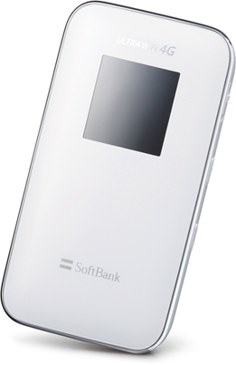 <font><b>unlocked</b></font> <font><b>ZTE</b></font> WiFi <font><b>4G</b></font> SoftBank 102z <font><b>LTE</b></font> Mobile WiFi Hotspot <font><b>4G</b></font> <font><b>LTE</b></font> Pocket WiFi <font><b>Router</b></font> e5730 <font><b>mf90</b></font> e5372 e589 e5776 e587 e5756 image