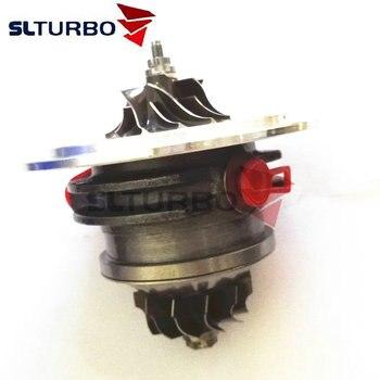 Für Perkins Industrie Gen Set 1103A 3.3L-754111-9 turbo ladegerät core 754111-0007 754111 turbine patrone reparatur kits Ausgewogene