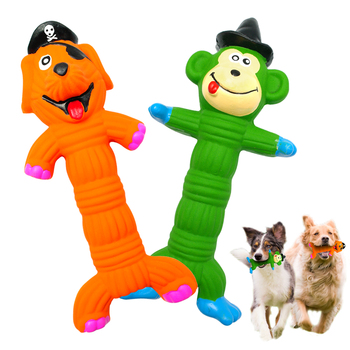 sound-squeak-dog-toys-interactive-pet-toys-training-playing-dog-toy-for-small-large-pet-bite-chewing-golden-retriever