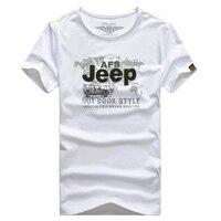 2017 Summer New Men T Shirt High Quality Casual Brand Tee Shirt Short Sleeve O Neck