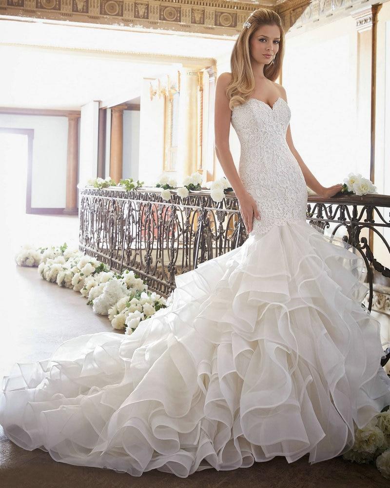 princess midriff ball gown wedding dress wedding dresses with lace wedding dress with corded midriff lace bodice