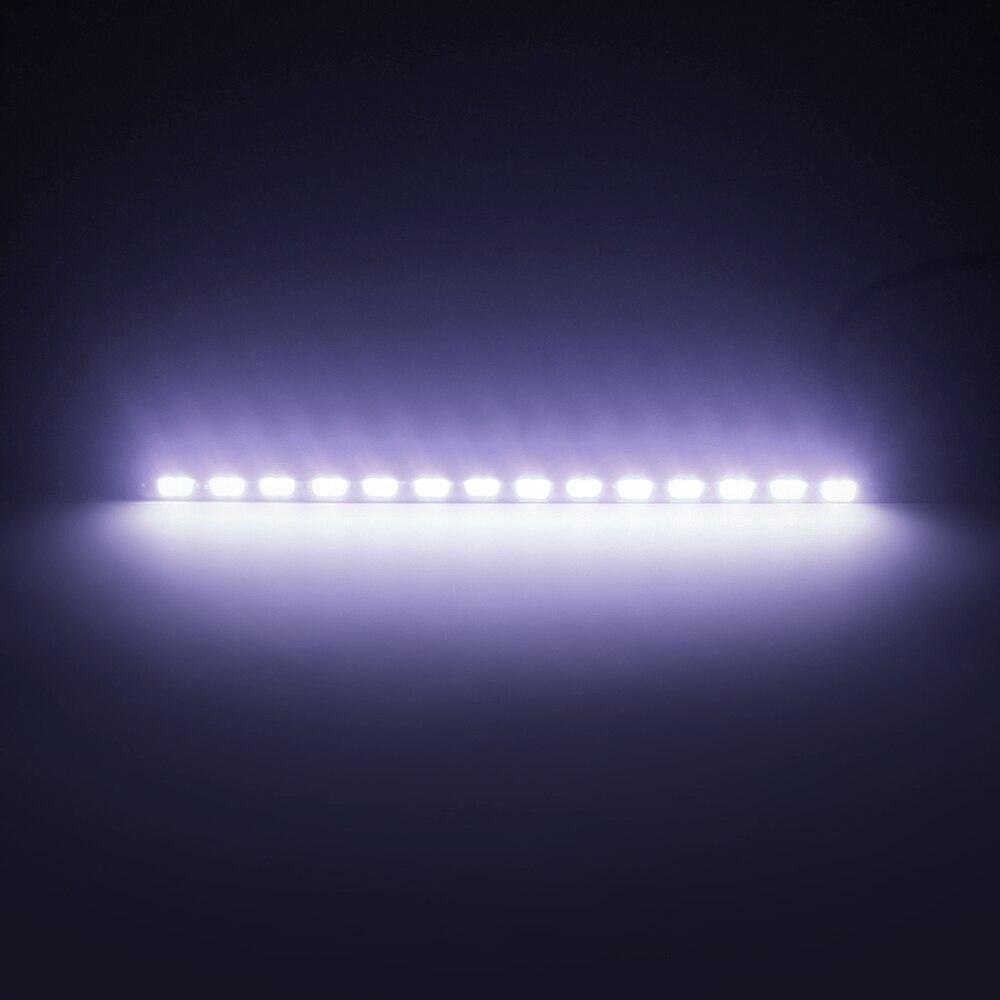 LEEPEE 2Pcs / σετ 14 οδηγήσεων SMD αυτοκινήτου - Φώτα αυτοκινήτων - Φωτογραφία 6