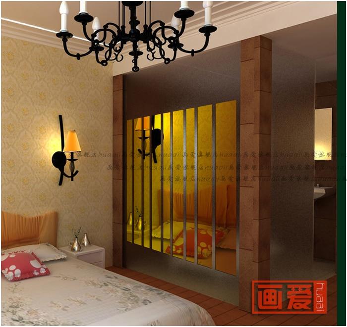욕실 거울 높이-저렴하게 구매 욕실 거울 높이 중국에서 많이 ...