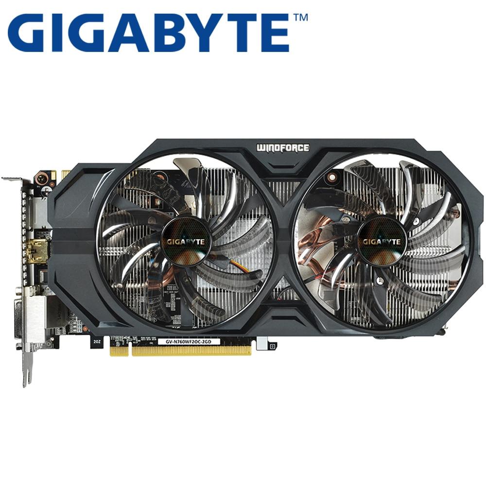 Carte-vid-o-GIGABYTE-originale-GTX-760-2GB-256Bit-GDDR5-cartes-graphiques-pour-cartes-nVIDIA-Geforce.jpg