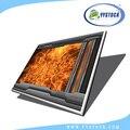 """1080 P 17.3 """" из светодиодов жк-экран для Dell Precision M6700 M6600 из светодиодов WUXGA FHD панели"""