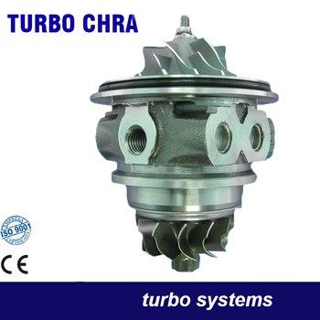 Turbo cartridge 4937706210 4937706212 4937706213 4937706214 8603226 8692518 36002369 36012378 8603226 8692518 voor Volvo 2.5L