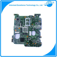 For Asus N43JM laptop motherboard mainboard tested 100% and fully working