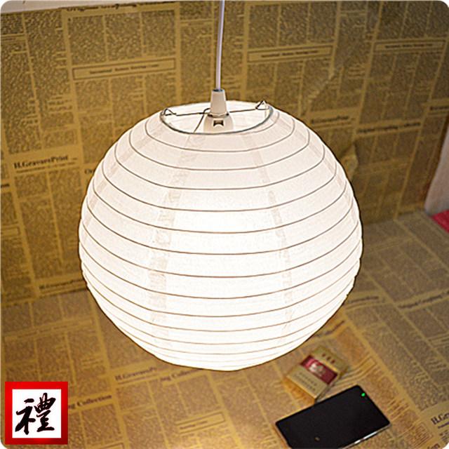 Oferta especial LED lâmpadas de poupança de energia lâmpada olho lâmpada de cabeceira criativo lâmpada lustre de papel viver ro