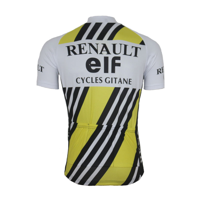 3fe0280ad Classic retro men short cycling jersey movement pro team Bicycle clothing  riding racing Triathlon maillot molteni Bicicleta hot-in Cycling Jerseys  from ...