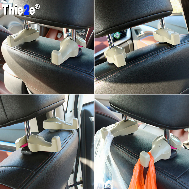 Us 192 37 Offsamochód Przenośny Seat Wieszak Torebka Torba Uchwyt Hak Dla Opel Astra H Astra J Astra G Mokka Insignia Corsa Zafira Vectra Antara