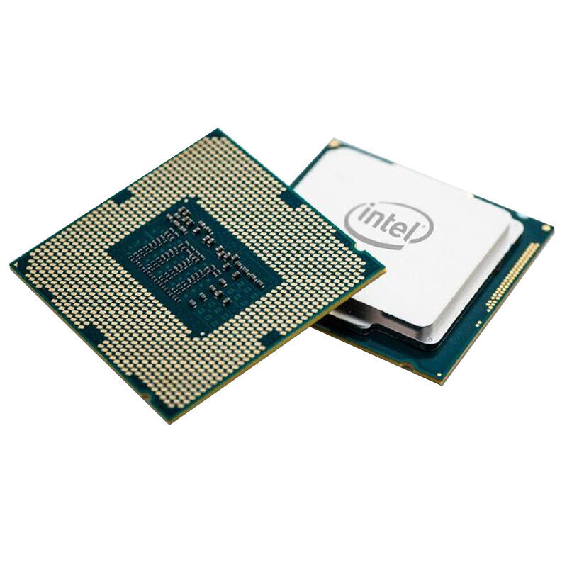 Image 5 - Intel Core i9 9900K Desktop Processor 8 Cores up to 5.0 GHz Turbo unlocked LGA1151 300 Series 95W new 100% Original CPU-in CPUs from Computer & Office