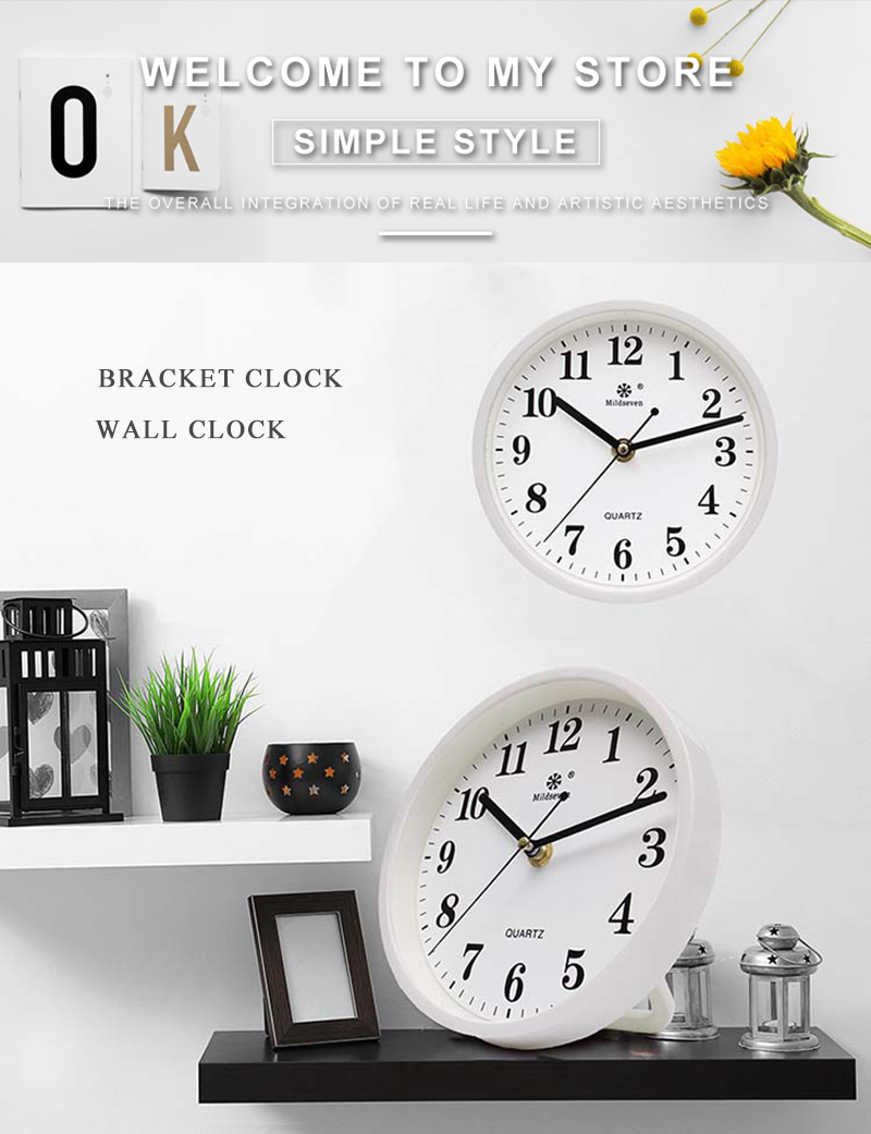kumanda saat nixi creative office desk table clocks vintage office table clock exploding box flip watch office decoration modern digital home watch (1)