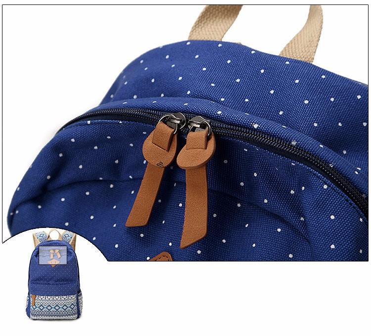 backpack schoolbag (15)
