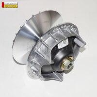 Assy da roda de movimentação/parafuso/arruela apto para zforce 520/550/z5 cf500us/z5ex CF500US-EX 191r engine 0grb-051000-00030
