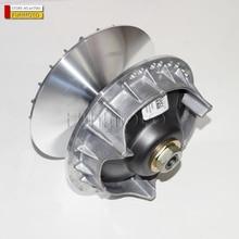 Диск колеса в сборе костюм для CFMOTO CF500 нам 191R двигателя части номер 0GRB-051000-00030