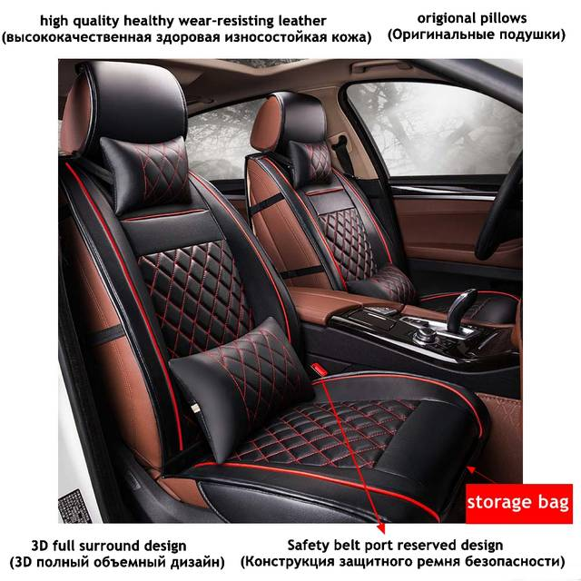 Strange Dingdian 5 Seats Car Seat Cover Fit Jeep Wrangler Rubicon Cherokee Grand Cherokee Compass Patriot Renegade Liberty Commander Gmtry Best Dining Table And Chair Ideas Images Gmtryco