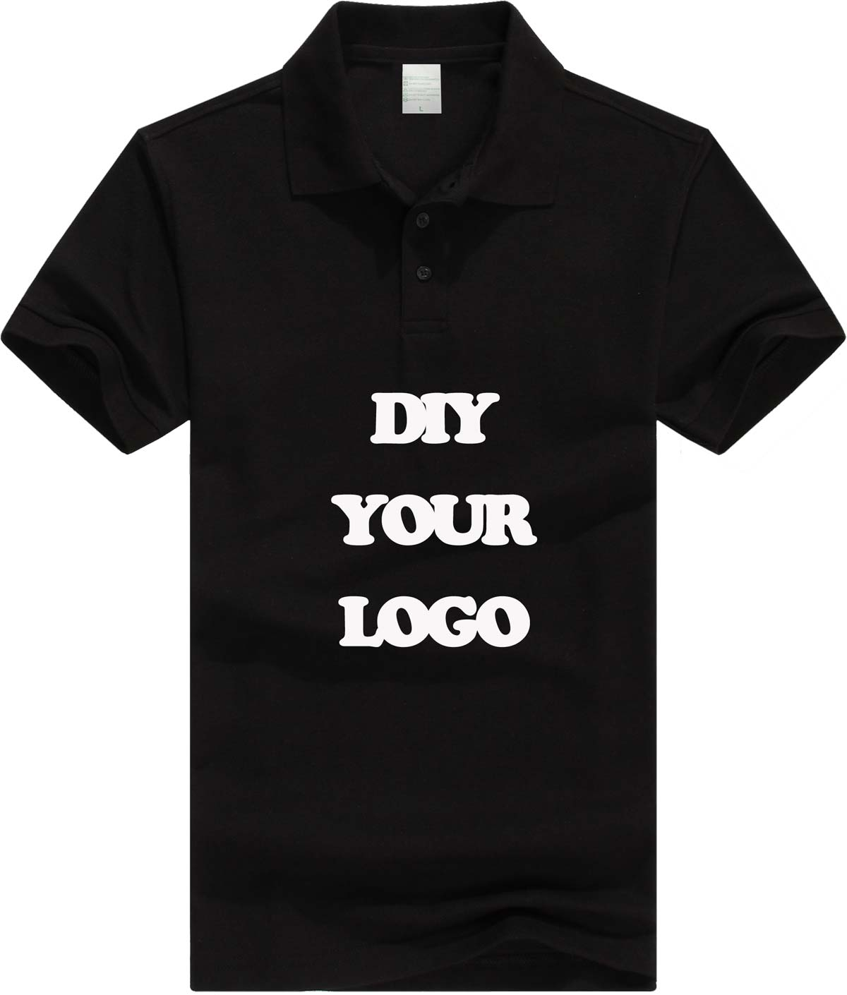 Online Get Cheap Logo Polo Shirt Alibaba