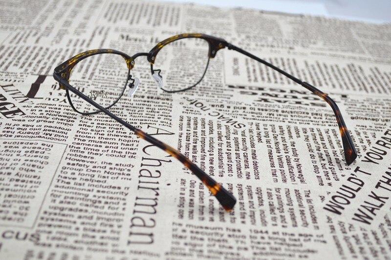student glasses frame (16)