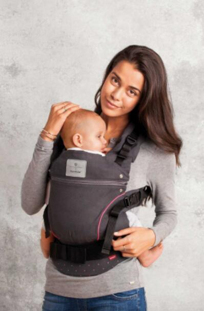 Newborn Manduca Baby Carrier Backpack Infant Carriage Suspenders Waist Belt Baby Kangaroo Backpack Carrier Toddlers Sling Wrap