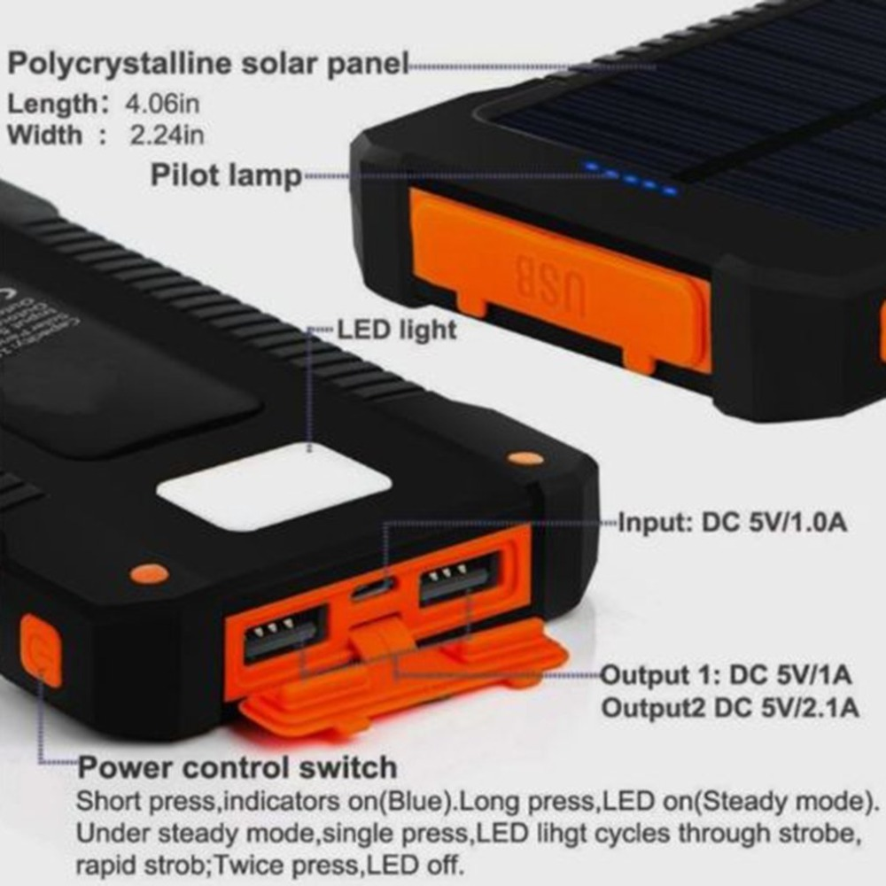 XD4001-D-7-1