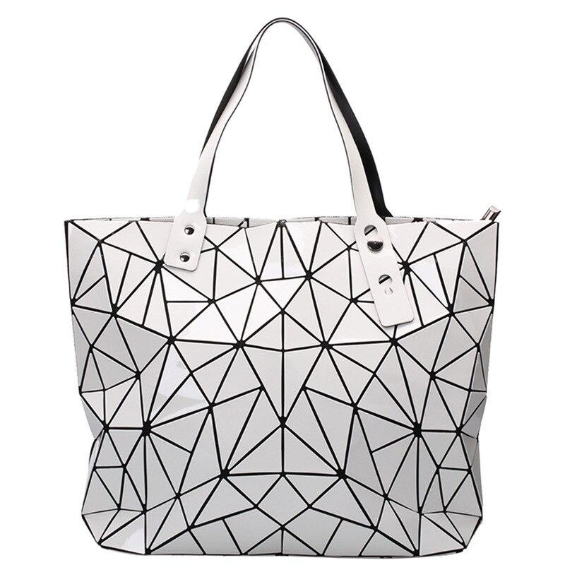 2018 nouvelles femmes d'hiver de mode de haute qualité sacs à main sacs à bandoulière casual femmes nouveau style sac livraison gratuite