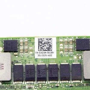 HoTecHon Подлинная новая видеокарта Quadro K5000M 4 ГБ-1KJ4N/VMJY1 для Dell Precision M6700/M6800