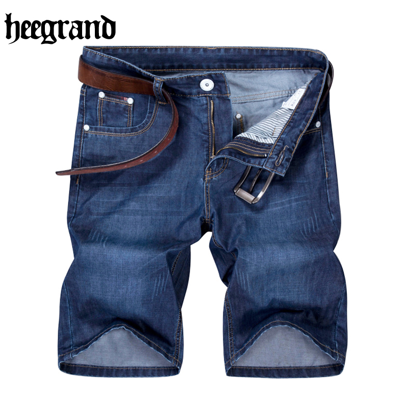 Online Get Cheap Jeans Comfort Fit -Aliexpress.com | Alibaba Group