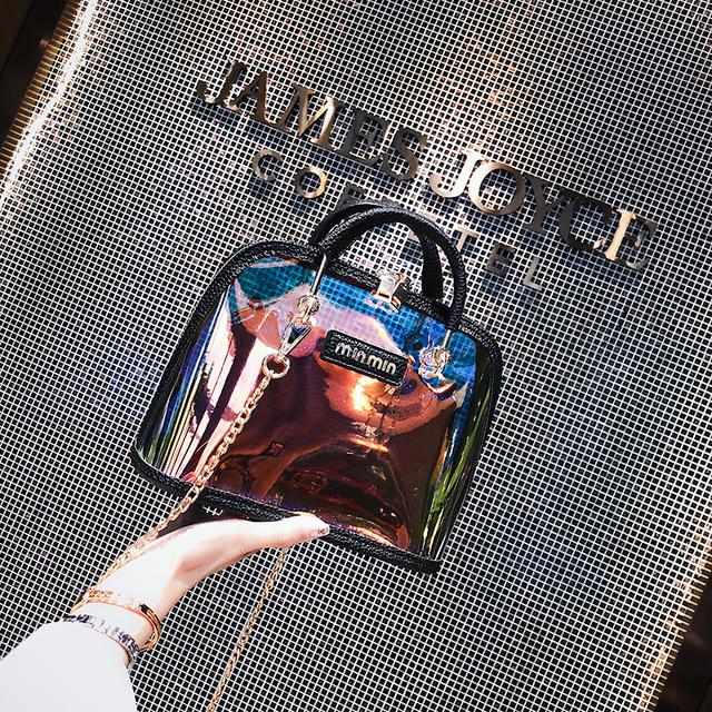 Kawaii Small Shoulder Bag