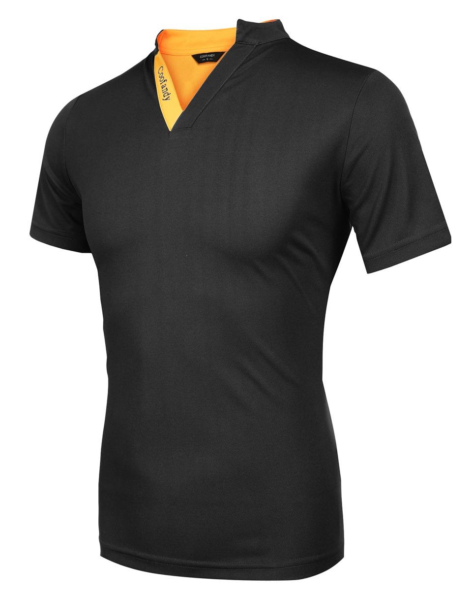 short sleeve tshirt (2)
