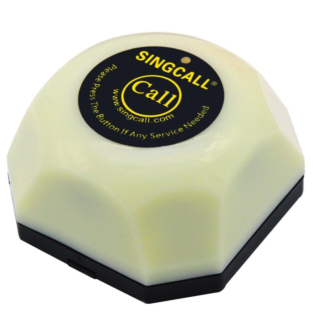 singcall.siz simsiz zəng sistemi, garson zəng sistemi, zəng - Ofis elektronikası - Fotoqrafiya 5