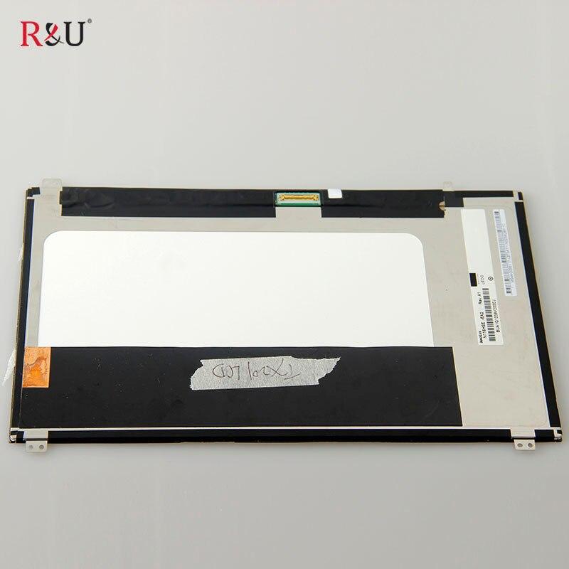 R&U test good 11.6 N116HSE-EA2 Rev.A1 LEOO led lcd screen display panel inner screen For ASUS TX201 TX201L TX201LA-P TX201LAF