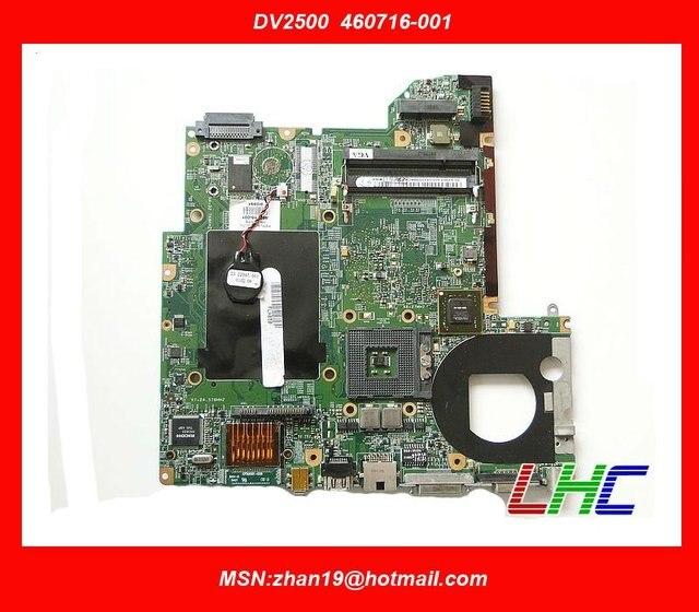 COMPAQ PRESARIO V3000 PCI DEVICE DOWNLOAD DRIVER