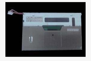 LTA070B240F original 7.0 inch