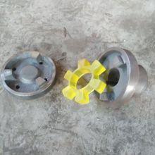 Запасные части(33.34.35 из KL200 модель станок для производства пеллет