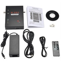 1080P SDI HDMI Video Capture Card Recorder Box For PS3 PS4 TV STB HD Player Camera