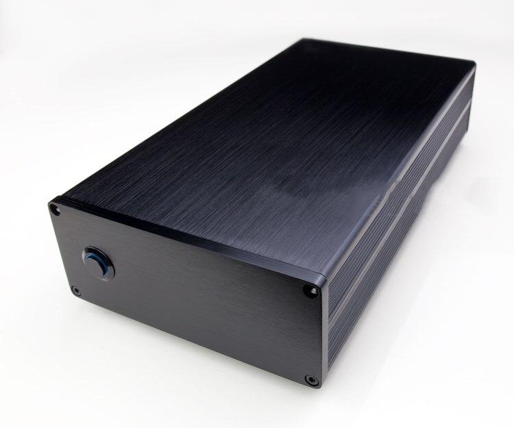 50 Вт DC Линейный регулируется питания DC12V звуковой жесткий диск коробка NAS маршрутизатора ПК HIFI