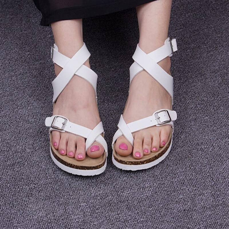 Women S Non Slip Shoes Target