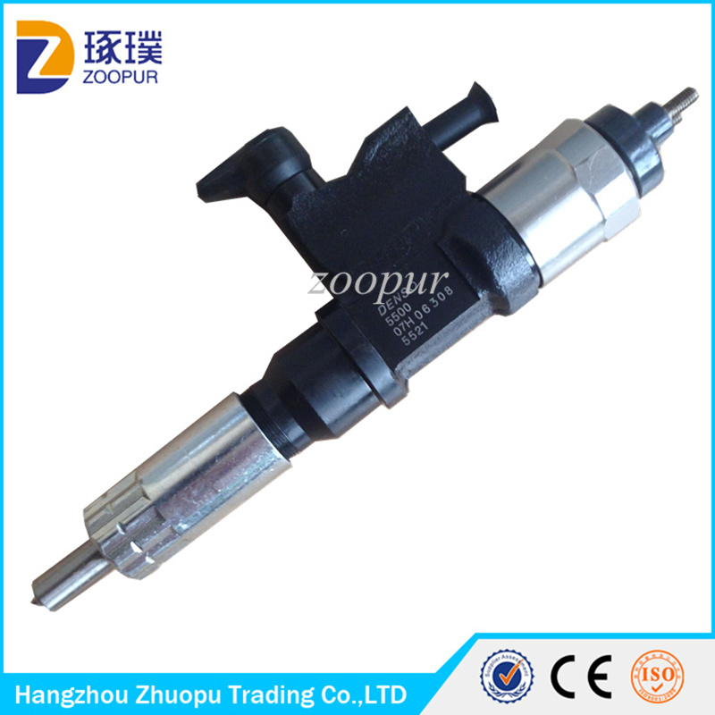 US $120 0  Diesel injector for Isuzu 4HL1 engine 8973675520-in Fuel  Injector from Automobiles & Motorcycles on Aliexpress com   Alibaba Group