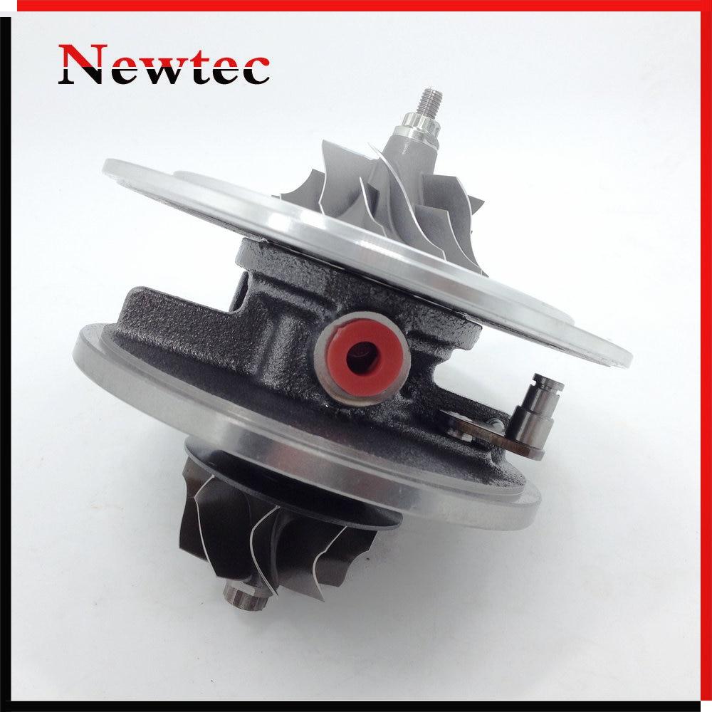 Turbocharger Cartridge GT2256V 704361-5006S 704361 Turbo Chra Core for BMW X5 3.0 d E53 M57 D30 135Kw Turbocharger Kit