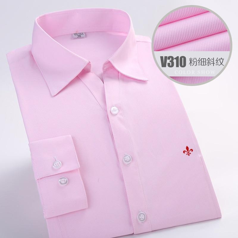 d73efdac30 Dudalina Mulheres Camisa Senhora Camisas Brancas Plus Size S 4XL Verão Com  Decote Em V Escritório Roupa Formal 2018 Nova Mulheres de Carreira Tops em  Blusas ...