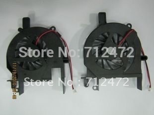 Brand New CPU Cooling Fan for Sony Vaio VGN-SZ VGN-SZ110 VGN-SZ120 SZ640 - SZ700