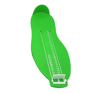 Image 3 - Adults Foot Measuring Device Shoes Size Gauge Measure Ruler Tool Device Helper