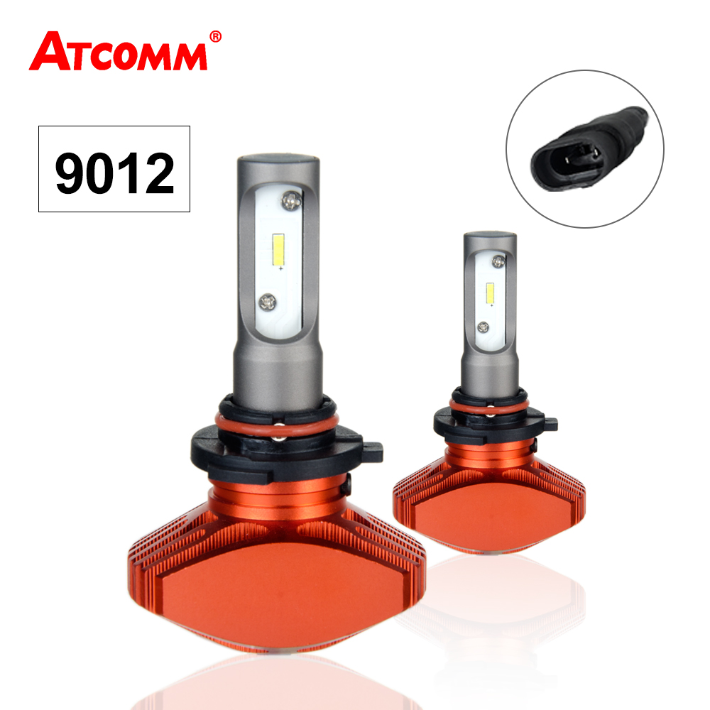 ♔ >> Fast delivery led 9012 in Boat Sport