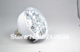 LED rechargeable emergency light ahma-02